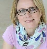 Heilpraktikersprechstunde – Dagmar Remmertz