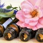 Heilpraktikersprechstunde Homöopathie-Naturheilkunde