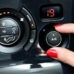 Interessantes Wissen über die Klimaanlage im Auto