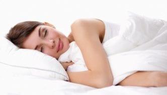 Fehler vermeiden beim Matratzenkauf