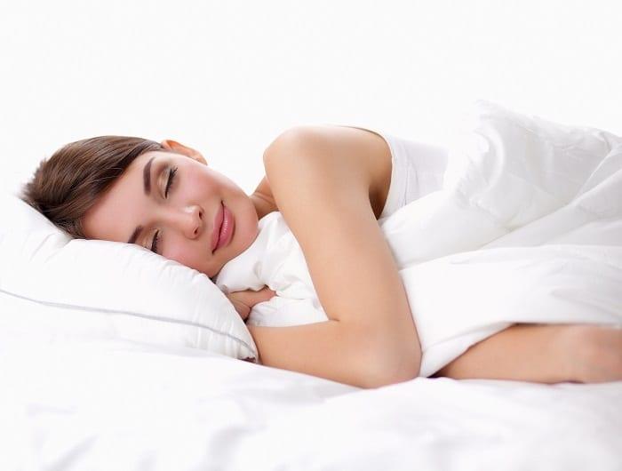Fehler Vermeiden Beim Matratzenkauf Tipps Vom Experten