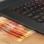 Hausbanken treiben Ihre Kunden zur Online Bank