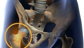 Magnetfeldsprechstunde: Ärzte beantworten Fragen zur Magnetfeldtherapie