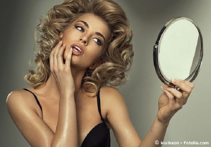Warum ist körperliche Schönheit so wichtig?