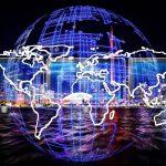 IT- und Netzwerksicherheit – Sicherheit für Ihr Zuhause