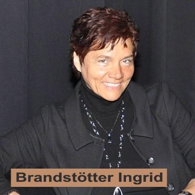 Ingrid Brandsitter
