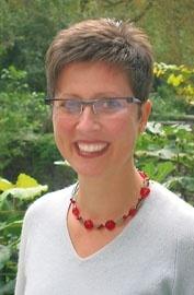 Dr. Sigard Ruger-Rütten