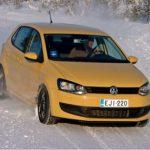 10 Tipps für einen sicheren (Auto-)Winter