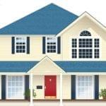 Ab 2008: Der Energiepass für jedes Haus