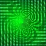 Wissenswertes rund um die Magnetfeldtherapie
