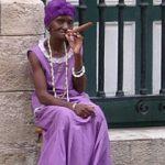 Gesundes Essen und Sex lassen Kubaner sehr alt werden
