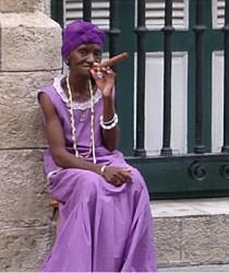 Partnersuche kubaner