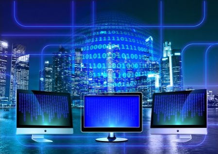 Datenschutz ist unabdingbar!