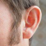 Stressorchester im Ohr – Diagnose Tinnitus