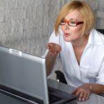 Partnersuche im Internet – so geht Online-Dating