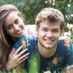 Partnersuche – Das Finden und Bewahren von Liebesbeziehungen