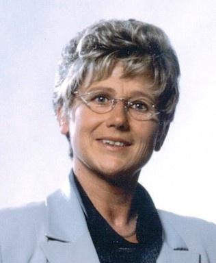 Prof. Huebscher
