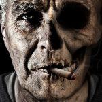 Ohne Rauch geht´s auch – Wie Sie sich das Rauchen abgewöhnen