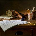 Mentale Hilfe für Kinder mit Lernproblemen