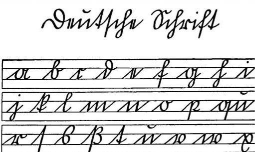 alphabet.kl_511[1]