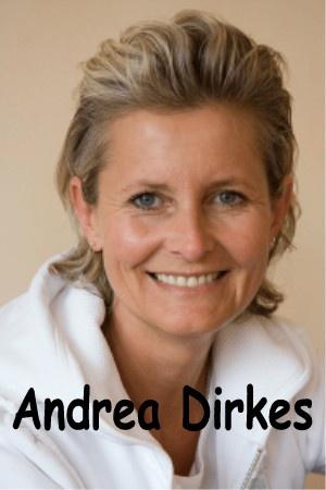 Andrea Dirkes
