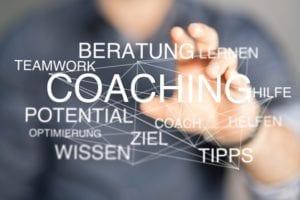 Coaching – echte Lebenshilfe oder teure Abzocke