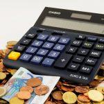 Was kostet mein Kind – die Kostentabelle