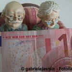 Die Riester-Rechnung geht für viele Sparer auf