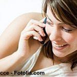 Das Handy – schaden uns Mobilfunkfelder wirklich?