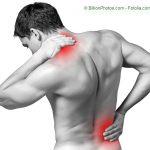 Die Magnetfeldtherapie zur Behandlung von Rückenschmerzen