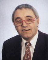Prof. Werner
