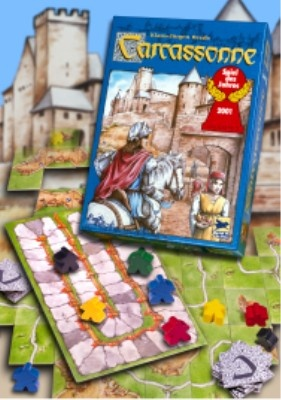 carcassonne.kl_400[1]