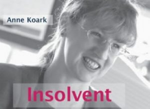 anne koark insolvent