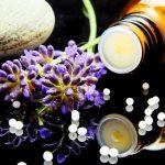 Das heimliche Abschaffen der Naturmedizin