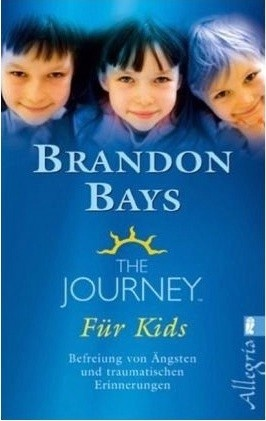 Journey für Kids