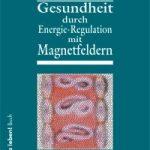 Magnetfeldtherapie und Krebs