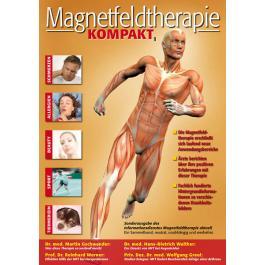 Der Informationsdienst Magnetfeldtherapie