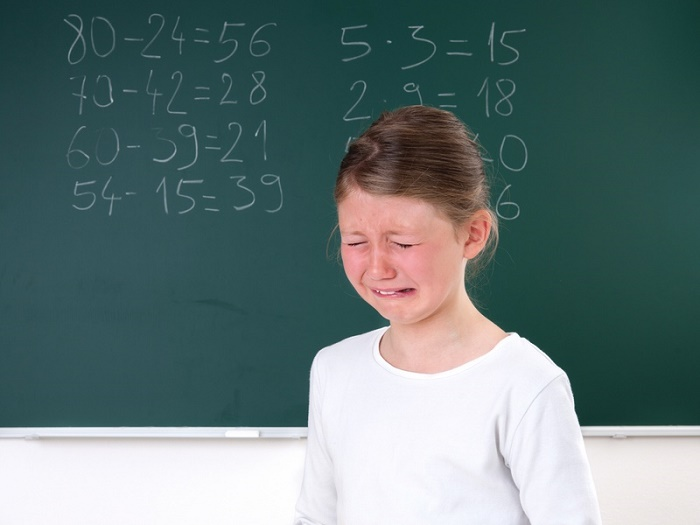 Tipps zum flirten in der schule