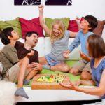 Die besten Brettspiele – für jedes Alter und jeden Anlass