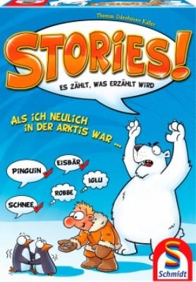 stories_packshot.kl_400[1]