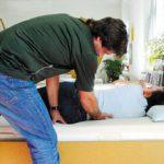 Tipps für einen optimalen Matratzenkauf
