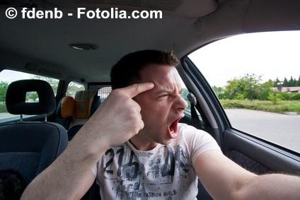 Bildergebnis für Bilder zu Aggressivem Verhalten