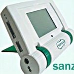 Sanza: Innovative Dimensionen der Magnetfeldtherapie