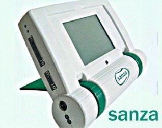 Muehlegger Sanza