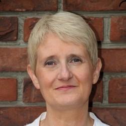 Annette Pitzer