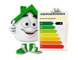 Energieeffizienzklasse 2309233_photo_jpg_xs_clipdealer.de_442[1]