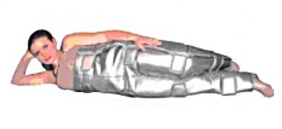 fa1jp_400 Body Shaping
