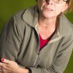 Laktoseintoleranz – Blähungen, Durchfall, Kopfweh?