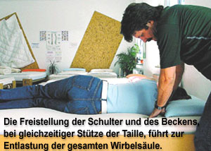 gesunder_schlaf41