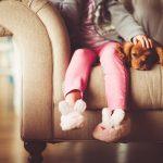 Quiz: Haustiere – Freu(n)de auf vier Pfoten